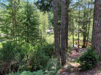 1161 Ne Collins Lake Dr, Tahuya, WA 98588