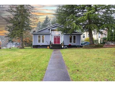 10520 Se Evergreen Hwy, Vancouver, WA 98664