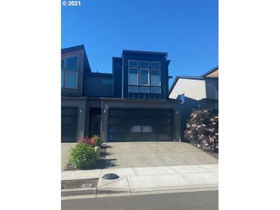 12322 Ne 116th St, Vancouver, WA 98682