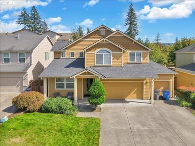 2307 Se 190th Ave, Vancouver, WA 98683