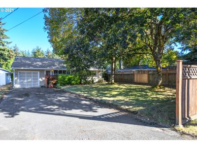 5205 Nw Lincoln Ave, Vancouver, WA 98663