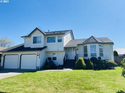 9615 Ne 84th Way, Vancouver, WA 98662