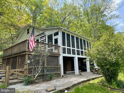 789 Kilgore Rd, Great Cacapon, WV 25422