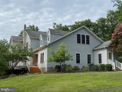 99 Watoga Ct, Harpers Ferry, WV 25425