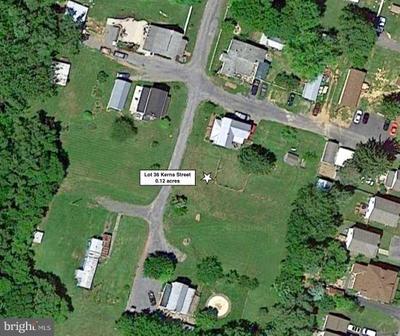 36 Kerns St, Inwood, WV 25428