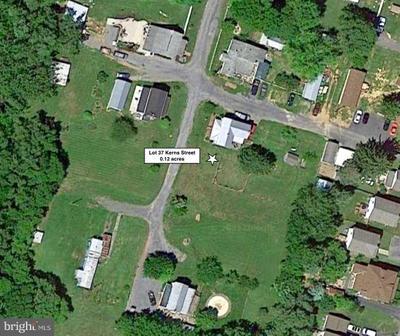 37 Kerns St, Inwood, WV 25428