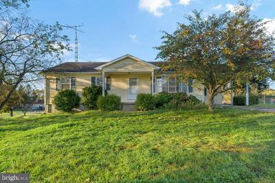 1842 Paynes Ford Rd, Martinsburg, WV 25405