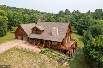 1429 60th Ave, Amery, WI 54001