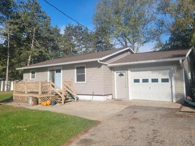 6874 Willison Rd, Arena, WI 53503