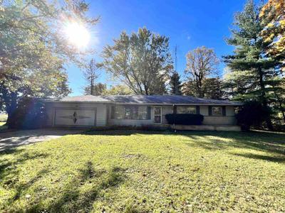 6004 W Spring Creek Rd, Beloit, WI 53511