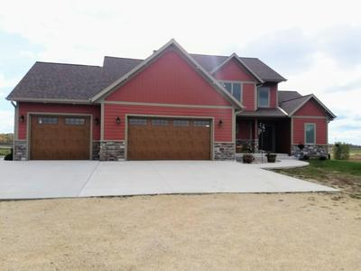 W5647 Country Meadows Dr, Campbellsport, WI 53010