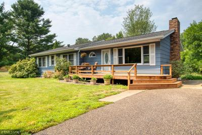 121 S Lake St, Luck, WI 54853