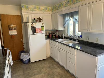 3325 S Green Bay Rd, Mount Pleasant, WI 53403