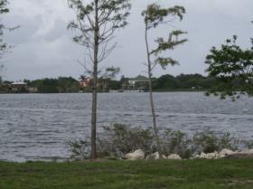 Lake Ida Homes For
