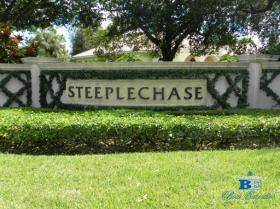 Steeplechase Homes For Sale Pictures Gallery
