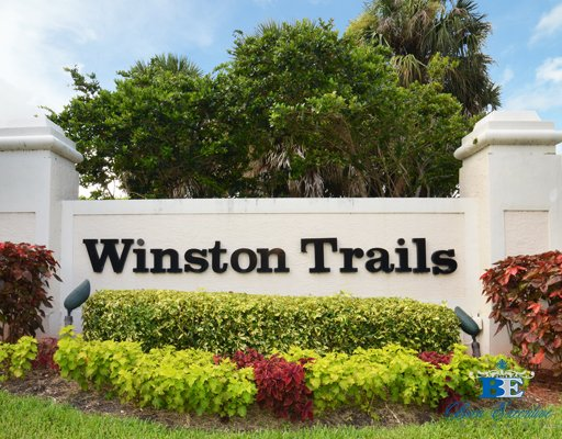 Florida Real Estate Homes For Sale Bex Realty