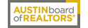 Austin Central Texas MLS feed logo
