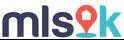 Multiple Listing Service of Oklahoma (MLSOK) Logo
