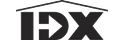 New York State Alliance MLS (NYSAM) Logo