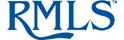 Regional Multiple Listing Service (RMLS) Logo