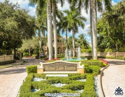 Mizner Lake Estates Homes For Sale Boca Raton Real Estate