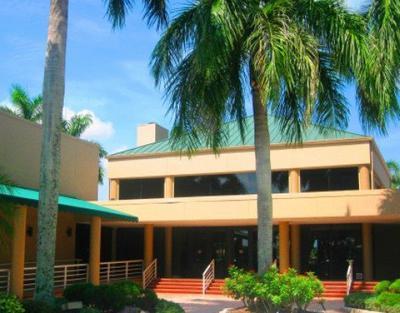 Newport Bay Club Homes For Sale Boca Raton Real Estate