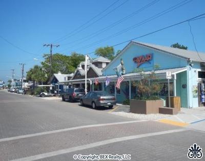 Florida Real Estate - Bradenton Beach Homes For Sale