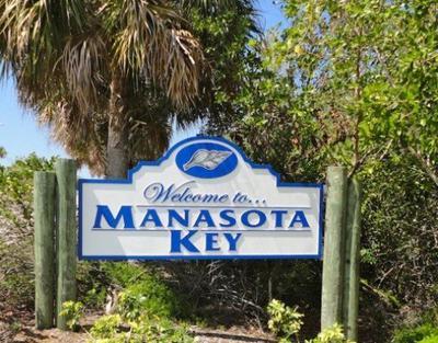 Manasota Key Homes For Sale - Englewood Real Estate