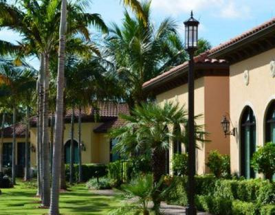 Florida Real Estate Naples Homes For Sale