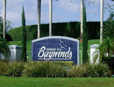 Baywinds swingers club
